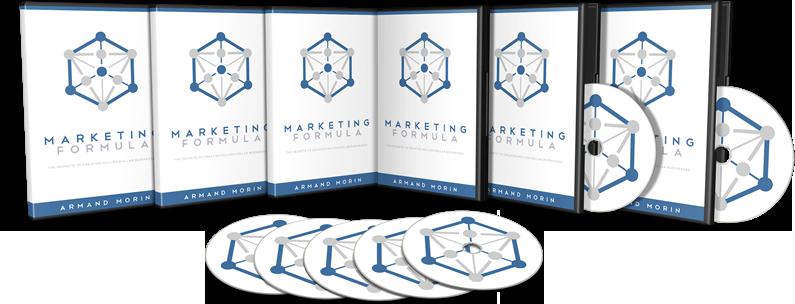 Marketing_Formula_bundle