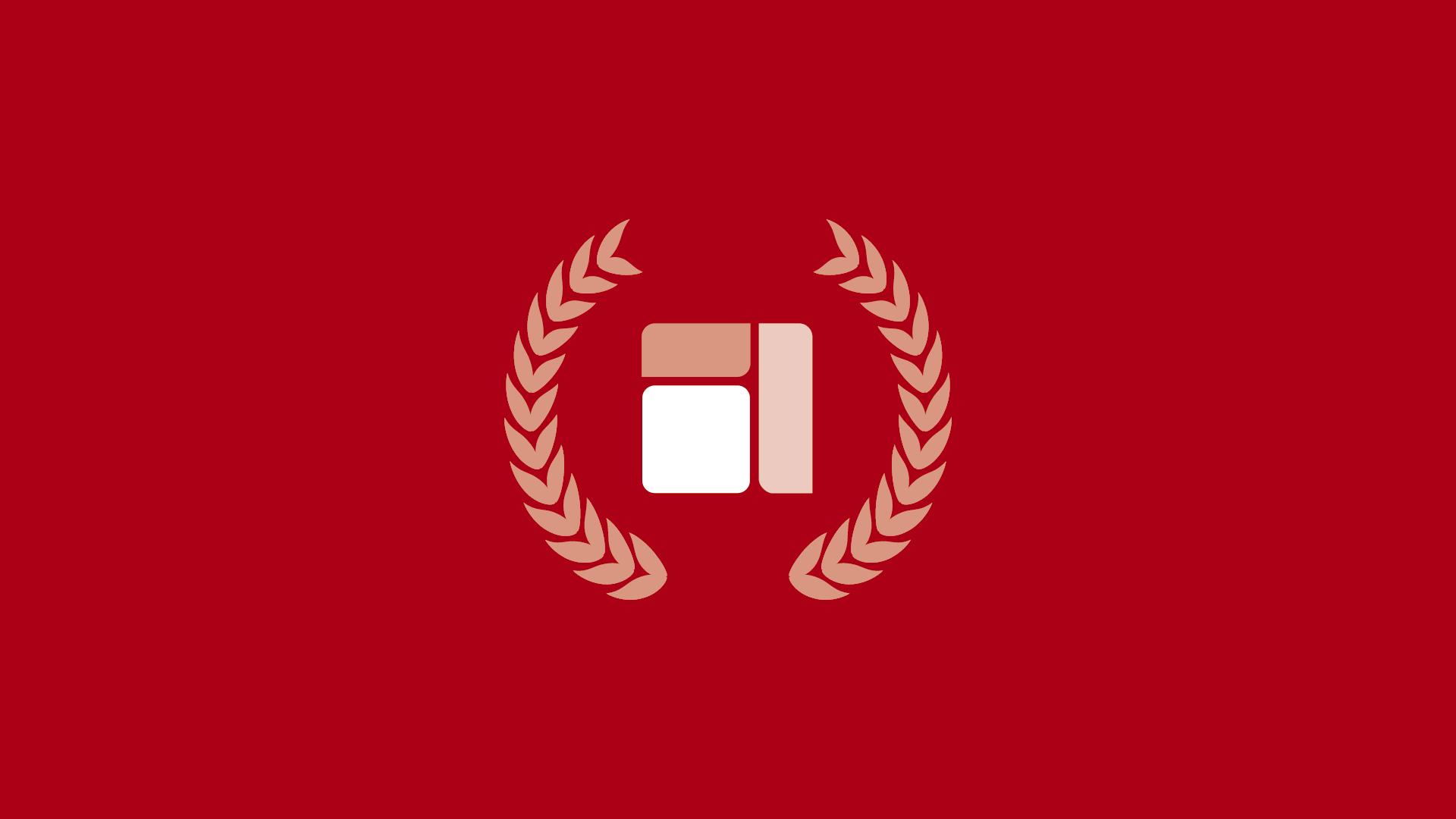 MU_Products