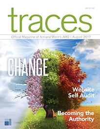 TracesAug17