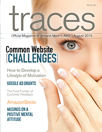 TracesAug2015