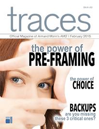 TracesFeb2016