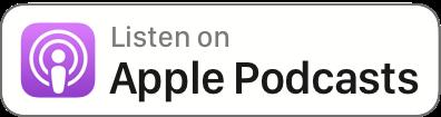 applepodcasts_en@3x