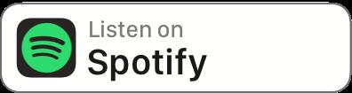 spotify_en@3x
