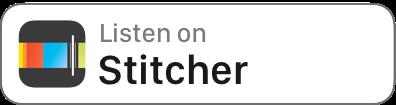 stitcher_en@3x