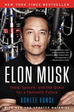 elon-musk-book