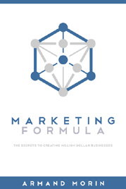 marketing-formula-book