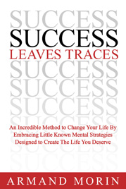 success-leaves-traces-book