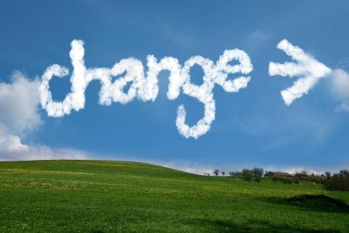 change 948024 1920